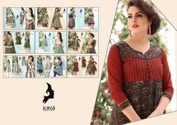 Duster-Kaya-Wholesaleprice-