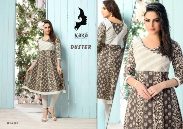 Duster-Kaya-Wholesaleprice-001