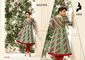 Duster-Kaya-Wholesaleprice-002