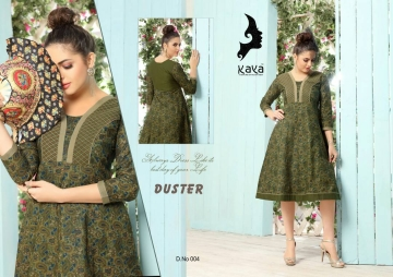 Duster-Kaya-Wholesaleprice-004