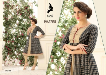 Duster-Kaya-Wholesaleprice-006
