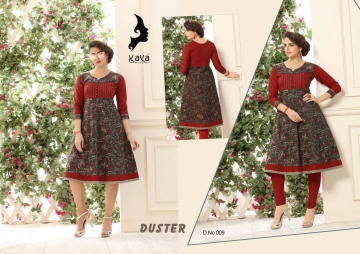 Duster-Kaya-Wholesaleprice-009
