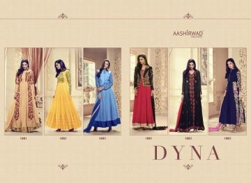 Dyna-Aashirwad-Creation-Wholesaleprice-