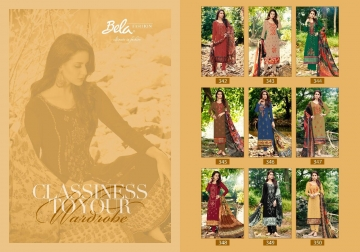 ebella-bela-fashion-wholesaleprice-catalog