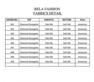 ebella-bela-fashion-wholesaleprice-fabric