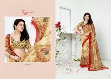 Ek-Vastra-8-T-And-M-Wholesaleprice-817