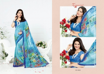 Ek-Vastra-8-T-And-M-Wholesaleprice-820