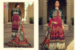 elan-satin-cotton-viksit-fab-wholesaleprice-1001