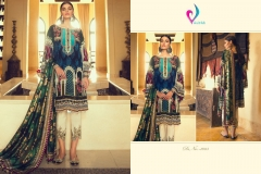 elan-satin-cotton-viksit-fab-wholesaleprice-1003