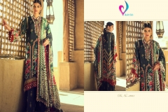 elan-satin-cotton-viksit-fab-wholesaleprice-1005