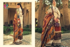 elan-satin-cotton-viksit-fab-wholesaleprice-1006