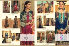 elan-satin-cotton-viksit-fab-wholesaleprice-catalog