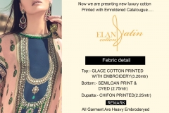 elan-satin-cotton-viksit-fab-wholesaleprice-fabric