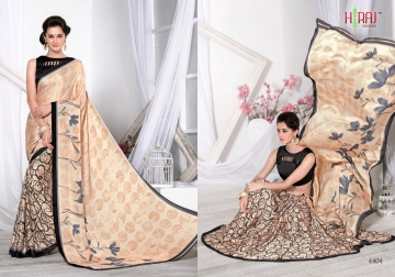 Eleanzia-Silk-4-H-Raj-Fashions-Wholesaleprice-4404