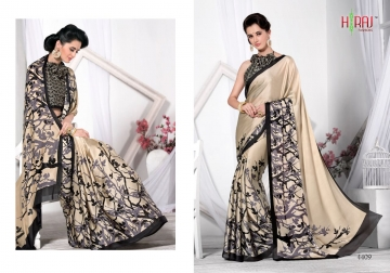 Eleanzia-Silk-4-H-Raj-Fashions-Wholesaleprice-4409