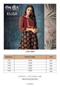 elisa-om-tex-wholesaleprice-detail