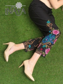 embroidered-cigarette-pants-inaya-wholesaleprice-01
