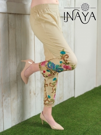 embroidered-cigarette-pants-inaya-wholesaleprice-02