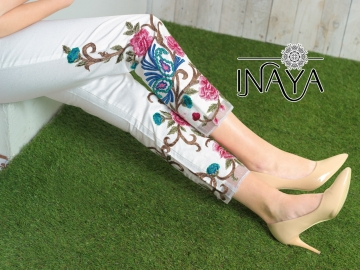 embroidered-cigarette-pants-inaya-wholesaleprice-03