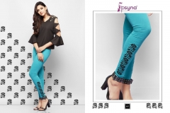 embroidery-leggings-6-psyna-wholesaleprice-60