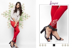 embroidery-leggings-6-psyna-wholesaleprice-61
