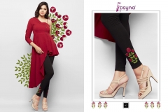 embroidery-leggings-6-psyna-wholesaleprice-62