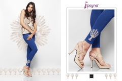 embroidery-leggings-6-psyna-wholesaleprice-63