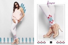 embroidery-leggings-6-psyna-wholesaleprice-64