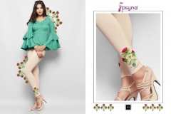 embroidery-leggings-6-psyna-wholesaleprice-65