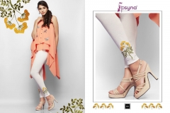 embroidery-leggings-6-psyna-wholesaleprice-66