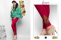 embroidery-leggings-6-psyna-wholesaleprice-67
