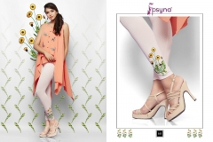 embroidery-leggings-6-psyna-wholesaleprice-68