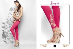embroidery-leggings-6-psyna-wholesaleprice-69