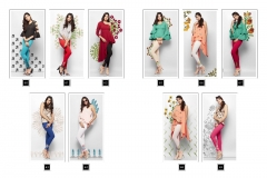 embroidery-leggings-6-psyna-wholesaleprice-catalog