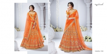 endless-collection-nakkashi-wholesaleprice-5102
