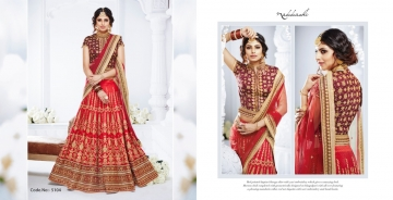 endless-collection-nakkashi-wholesaleprice-5104