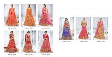 endless-collection-nakkashi-wholesaleprice-CATALOG