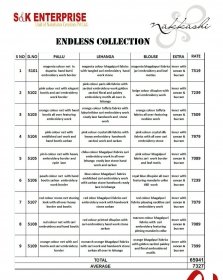 endless-collection-nakkashi-wholesaleprice-RATE