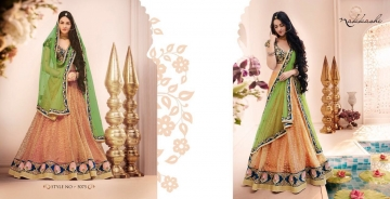 ethnic-enhance-collection-nakkashi-wholesaleprice-5075