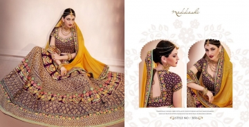 ethnic-enhance-collection-nakkashi-wholesaleprice-5076