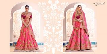 ethnic-enhance-collection-nakkashi-wholesaleprice-5077