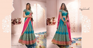 ethnic-enhance-collection-nakkashi-wholesaleprice-5078