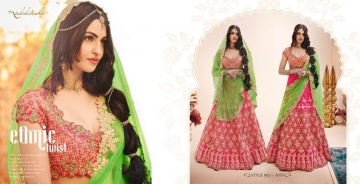 ethnic-enhance-collection-nakkashi-wholesaleprice-5079