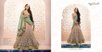 ethnic-enhance-collection-nakkashi-wholesaleprice-5080