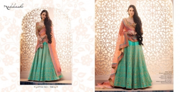 ethnic-enhance-collection-nakkashi-wholesaleprice-5081