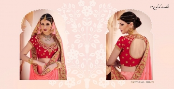 ethnic-enhance-collection-nakkashi-wholesaleprice-5082