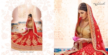 ethnic-enhance-collection-nakkashi-wholesaleprice-5084