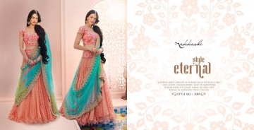ethnic-enhance-collection-nakkashi-wholesaleprice-5085