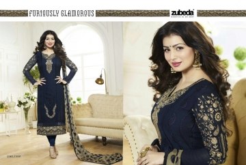 Ethnic-Hit-Zubeda-Wholesaleprice-13101