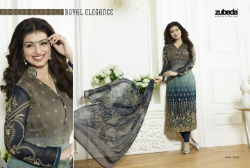 Ethnic-Hit-Zubeda-Wholesaleprice-13103
